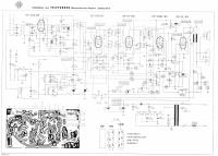 TELEFUNKEN Jubilate 1651 k 电路原理图.jpg