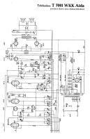 TELEFUNKEN 7001WKK2 电路原理图.jpg