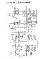 SIEMENS SH906W-1 电路原理图.jpg