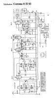 TELEFUNKEN 8H65 电路原理图.jpg