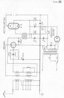 SEIBT 21 电路原理图.jpg