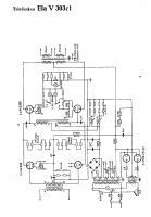 TELEFUNKEN V303-1 电路原理图.jpg