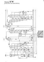 SIEMENS 15W-1 电路原理图.jpg