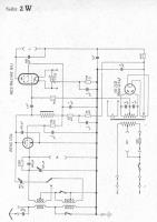 SEIBT 2W 电路原理图.jpg