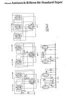 SCHAUB STSUP-2 电路原理图.jpg