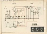 TELEFUNKEN Filius 8 H 43 GW -Seite2 电路原理图.jpg