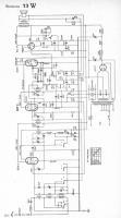 SIEMENS 13W 电路原理图.jpg
