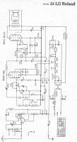 SEIBT 23LGRoland 电路原理图.jpg