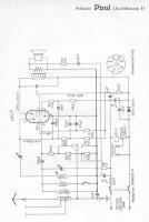 SCHAUB Pirol(AusführungI) 电路原理图.jpg