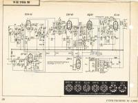 SIEMENS SH 705 W -Seite2 电路原理图.jpg
