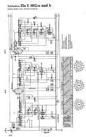TELEFUNKEN E1012A-1 电路原理图.jpg