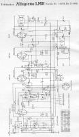 TELEFUNKEN AllegrettoLMK(GerätNo74401bis75400) 电路原理图.jpg