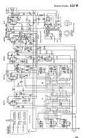SIEMENS 522W 电路原理图.jpg