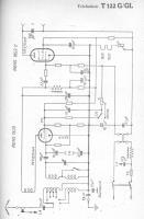TELEFUNKEN T122G-GL 电路原理图.jpg