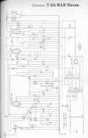 TELEFUNKEN T331WLKNauen 电路原理图.jpg