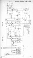 TELEFUNKEN T330WLKNauen 电路原理图.jpg