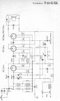 TELEFUNKEN T33G-GL 电路原理图.jpg
