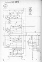 TELEFUNKEN 065GWK 电路原理图.jpg