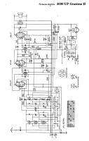 SIEMENS 4690UP 电路原理图.jpg