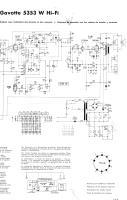 TELEFUNKEN Gavotte 5353 W1 电路原理图.gif