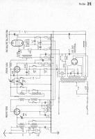 SEIBT 31 电路原理图.jpg