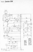 SCHAUB JuniorGW 电路原理图.jpg