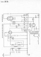 SEIBT 21b 电路原理图.jpg