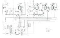TELEFUNKEN 340_w 电路原理图.jpg