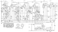 TELEFUNKEN Kurier 52 GW 电路原理图.gif