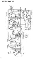 SCHAUB AMIGO-ML 电路原理图.jpg
