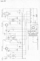 SEIBT 3 电路原理图.jpg