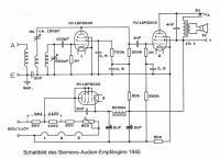 SIEMENS Audion 45 电路原理图.jpg