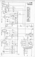 SEIBT 43WRoland 电路原理图.jpg