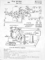 SCHAUB Pirol56 电路原理图.jpg