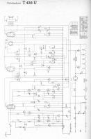TELEFUNKEN T438U 电路原理图.jpg