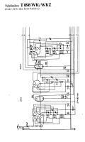 TELEFUNKEN T898WK1 电路原理图.jpg