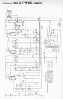 TELEFUNKEN 965WK-WKSCondor 电路原理图.jpg