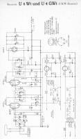 SIEMENS U4tu.U4GWt(UKW-Einsatz) 电路原理图.jpg