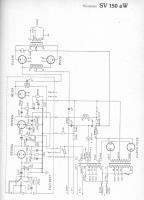SIEMENS SV150aW 电路原理图.jpg