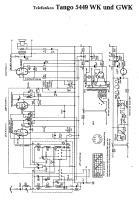 TELEFUNKEN 5449GWK 电路原理图.jpg
