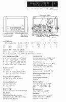 SIEMENS Super 52 05 电路原理图.jpg