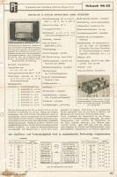 SCHAUB SG 42 -Seite1 电路原理图.jpg