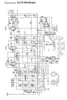 SIEMENS 524W 电路原理图.jpg