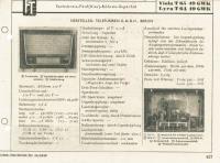 TELEFUNKEN Viola T65 49 GWK - Lyra T64 49 GWK -Seite1 电路原理图.jpg