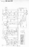 SIEMENS SB460GW 电路原理图.jpg