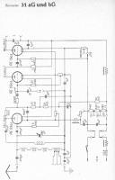 SIEMENS 31aGundbG 电路原理图.jpg