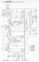 SEIBT 164GW(ohnemagischesAuge) 电路原理图.jpg