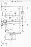 SEIBT 214GTannenberg 电路原理图.jpg