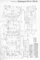 TELEFUNKEN AutosuperIIA51-IID51 电路原理图.jpg