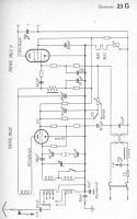 SIEMENS 23G 电路原理图.jpg